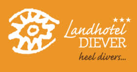 Landhotel Diever HaringParty Westerveld 2018