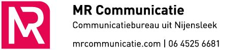mrcommunicatie.com voor HaringParty Westerveld