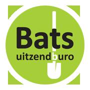 BATS UITZENDBURO