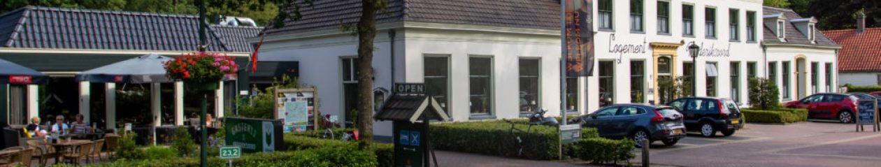 HaringParty Westerveld